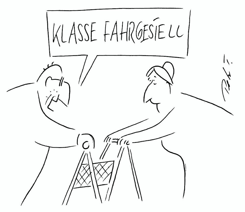 Atemberaubend Verbundwerkbalken Bilder - Benutzerdefinierte ...