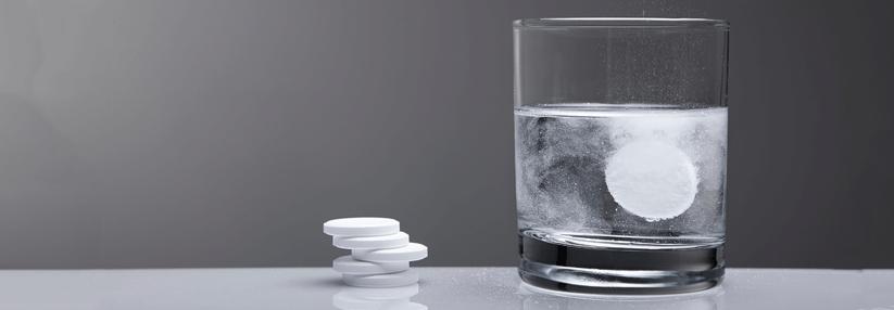 bereits 10 gramm paracetamol wirken hepatotoxisch