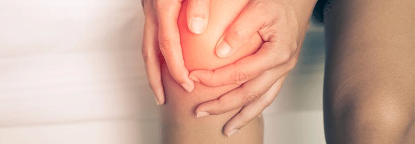 Knochenmarködem: Schmerzhafter Vorbote der Osteonekrose?