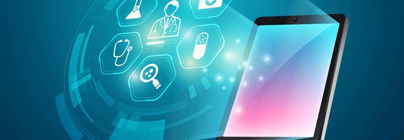 Arzte Zogern Bei Apps Auf Rezept Kassen Fordern Start Ups Per Fonds Medical Tribune