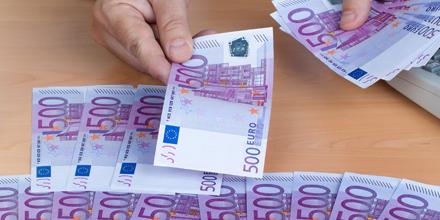 1500 euro bonus f r ber 65 j hrige medical tribune. Black Bedroom Furniture Sets. Home Design Ideas