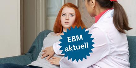 der neue ebm beim jungen patienten mit akuter erkrankung. Black Bedroom Furniture Sets. Home Design Ideas