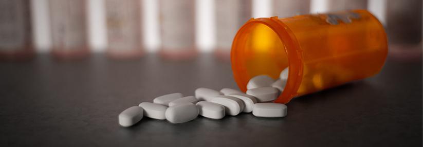 Bei Verdacht auf Abhängigkeit sollten die Einnahmegewohnheiten genau erhoben werden, d.h. die verwendete Substanz sowie Dosis und Dauer der Anwendung.